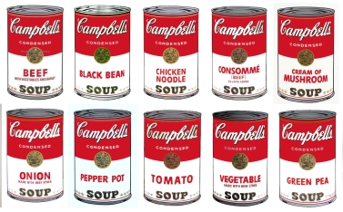 Campbells-Soup-I-Full-Suite