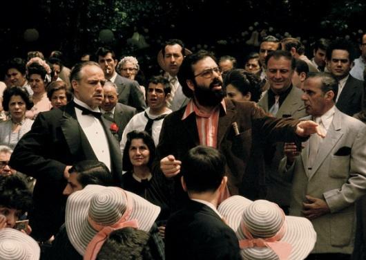 Coppola_Godfather_1