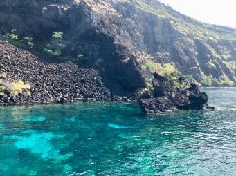 O ponto de snorkeling que você respeita